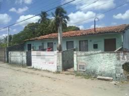 Casas Capuan