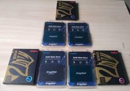 SSD de 60GB