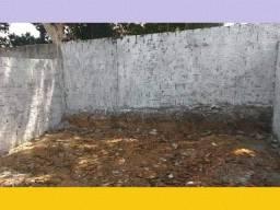 Casa Nova No Alfredo Nascimento Px Musa Pronta Pra Morar 2qrt Ac Carro ukyzq jfuvs