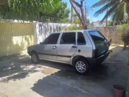 Fiat Uno 93 (leia a descrição)