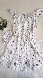 Vestido Dress 7