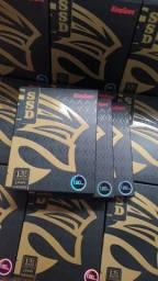 Hd Ssd 120gb 2.5 Kingspec Sata3 P4-120 Notebook Pc E Mac