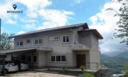 Casa Alto Padrão com 450m² em Nogueira