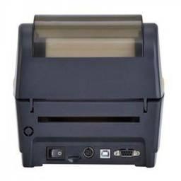 Impressora de Etiquetas Térmica Elgin