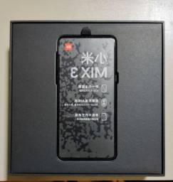 Smartphone Xiaomi Mi Mix 3