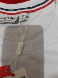 Camisas peruana