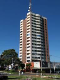 Apartamento de alto padrão no Centro de Umuarama