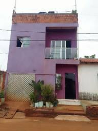 Vende-se esta casa