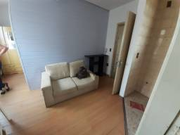 Apartamento Kitnet JK Mobiliado