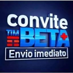 Convit Tim bet@