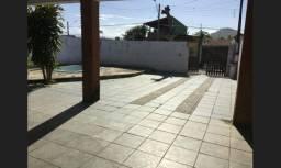 Alugo casa para temporada em mongaguá casa com piscina