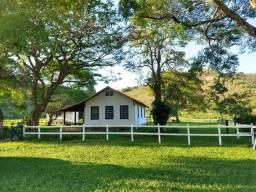 Aluguel de Fazenda para finais de semana e feriado