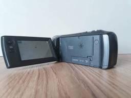 Filmadora Sony Hdr-Cx440 Full Hd (Leia o anúncio)