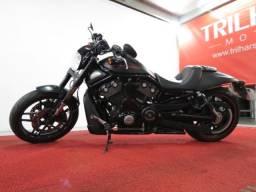 Harley Davidson Vrscdx