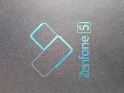 Zenfone 5 - Aceito troca
