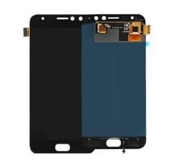 Tela / Display para Zenfone 4 Selfie Pro