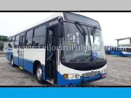 Ônibus Marcopolo Viale U, Ano 2007 jgndg yvyzl