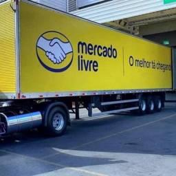 Estamos Agregando veiculos Sedan e Utilitarios para entrega em Goiânia e Região