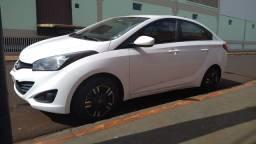 Hyundai - HB20s Sedan Aut