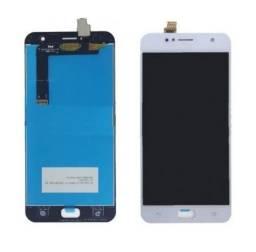 Display / Tela para Zenfone 4 ZB553KL