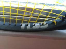 Raqueta de tênis HEAD LEBLON