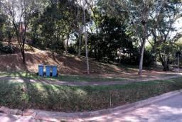 Lote Aldeia do Vale 1250 m2