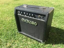 Amplificador Meteoro MG15