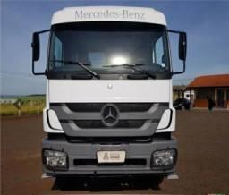 Mercedes Benz (MB)2831