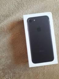 Iphone 7 Preto- Mate 32 GB