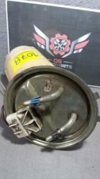 Bomba de combustivel vectra 2.2 #1078