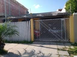 Alugo Casa Mobiliada 103m² em Pinhais