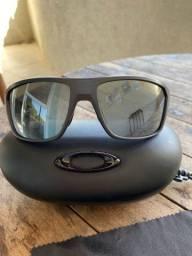 Óculos OAKLEY SplitShot