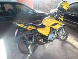 Vendo 2 mototaxis