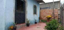 Casa em Manacapuru