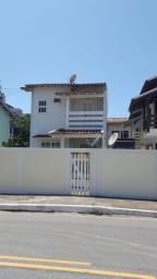 São Marcos , Duplex com 3 quartos / suíte