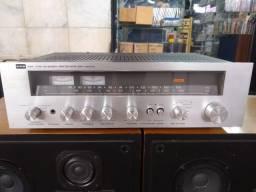 Vendo Receiver CCE(Kenwood)  SR-3070