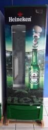 Cervejeira Comercial Fricon