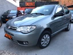 Fiat Palio 2011 1.0 Fire 2p
