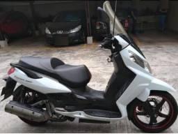Parcelamento pra compra de motos