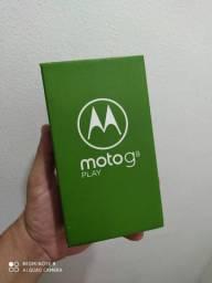 Moto G8 Play Zero