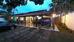 Alugo Casa nos Condomínios Lago Sul