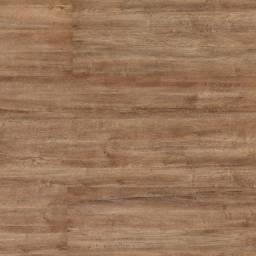 Piso Laminado Instalado Eucafloor R$64,90m² à Vista - Amo Casa Acabamentos