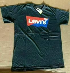 Camisa Levi's Tam GG