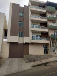 Cobertura Duplex 190m2 Fontes Ville,4 quartos,2 salas,2 gar,coz, área serviços,p/gourmet