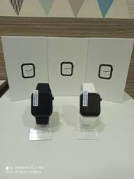 Smartwatch f10 original