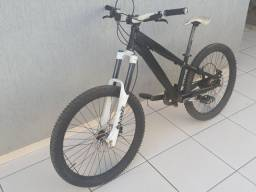Bike downhill aro 26