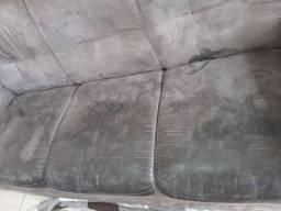 Higienização de sofá, colchões, tapetes