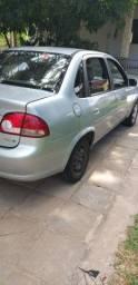 Carro classic  1.0 2010/2010