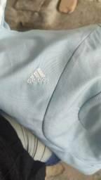 Corta vento original Adidas tamanho M