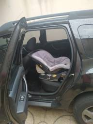 Baby conforto